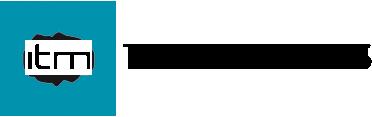 Logo ITM Technologies