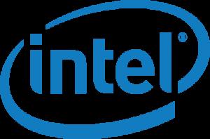 Intel EDV-Systeme