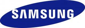 Samsung EDV-Systeme